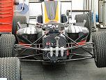 2009 BTCC Oulton Park No.003