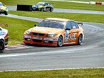 2009 BTCC Oulton Park No.021