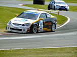 2009 BTCC Oulton Park No.022