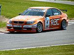2009 BTCC Oulton Park No.037