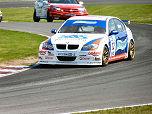 2009 BTCC Oulton Park No.052