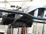 2010 BTCC Oulton Park No.028