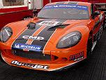 2010 BTCC Oulton Park No.031