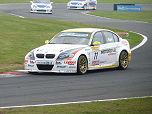 2010 BTCC Oulton Park No.037