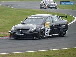 2010 BTCC Oulton Park No.038