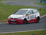 2010 BTCC Oulton Park No.039