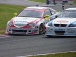 2010 BTCC Oulton Park No.047
