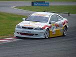 2010 BTCC Oulton Park No.049