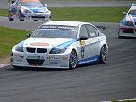 2010 BTCC Oulton Park No.051