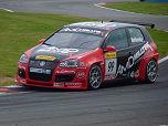 2010 BTCC Oulton Park No.053