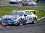 2010 BTCC Oulton Park No.055