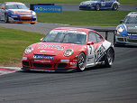 2010 BTCC Oulton Park No.058