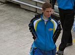 2009 BTCC Rockingham No.056