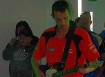 2009 BTCC Rockingham No.123