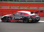 2013 Blancpain Endurance at Silverstone No.003