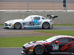 2013 Blancpain Endurance at Silverstone No.004