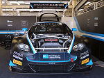 2013 Blancpain Endurance at Silverstone No.013