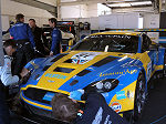 2013 Blancpain Endurance at Silverstone No.014