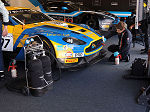 2013 Blancpain Endurance at Silverstone No.016