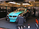 2013 Blancpain Endurance at Silverstone No.021