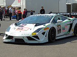 2013 Blancpain Endurance at Silverstone No.046