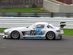 2013 Blancpain Endurance at Silverstone No.048