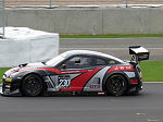2013 Blancpain Endurance at Silverstone No.049