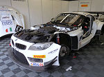 2013 Blancpain Endurance at Silverstone No.051