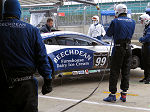 2013 Blancpain Endurance at Silverstone No.061