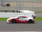 2013 Blancpain Endurance at Silverstone No.067