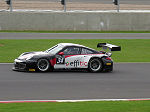 2013 Blancpain Endurance at Silverstone No.070