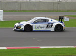 2013 Blancpain Endurance at Silverstone No.071