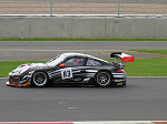 2013 Blancpain Endurance at Silverstone No.072