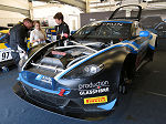 2013 Blancpain Endurance at Silverstone No.094