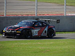 2013 Blancpain Endurance at Silverstone No.126