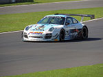 2013 Blancpain Endurance at Silverstone No.130
