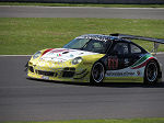2013 Blancpain Endurance at Silverstone No.138