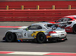 2013 Blancpain Endurance at Silverstone No.146