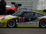 2013 Blancpain Endurance at Silverstone No.150
