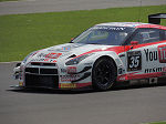 2013 Blancpain Endurance at Silverstone No.152