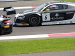 2013 Blancpain Endurance at Silverstone No056.