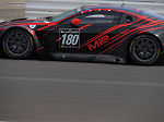 2013 Blancpain Endurance at Silverstone No.163