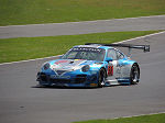 2013 Blancpain Endurance at Silverstone No.172