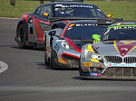 2013 Blancpain Endurance at Silverstone No.176