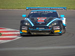 2013 Blancpain Endurance at Silverstone No.177