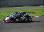 2013 Blancpain Endurance at Silverstone No.210