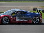 2013 Blancpain Endurance at Silverstone No.223