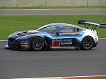 2013 Blancpain Endurance at Silverstone No.259