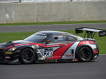 2013 Blancpain Endurance at Silverstone No.269