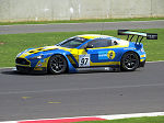 2013 Blancpain Endurance at Silverstone No.276